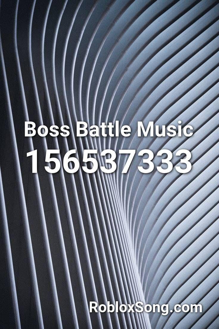 Roblox Egg Hunt 2019 Song Id Boss Battle Music Roblox Id Roblox Music Codes In 2020 Roblox Music Boss Music