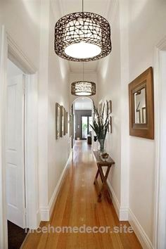 long narrow hallway ideas – Google Search…  http://www.nicehomedecor.site/2017/07/27/long-narrow-hallway-ideas-google-search/