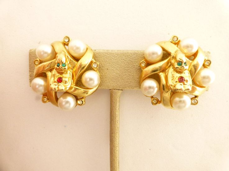 31 best images about billiken on pinterest brooches for Royal order of jesters jewelry