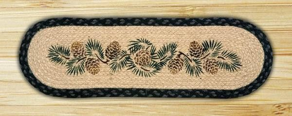 17 Best Ideas About Stair Tread Rugs On Pinterest Rugs