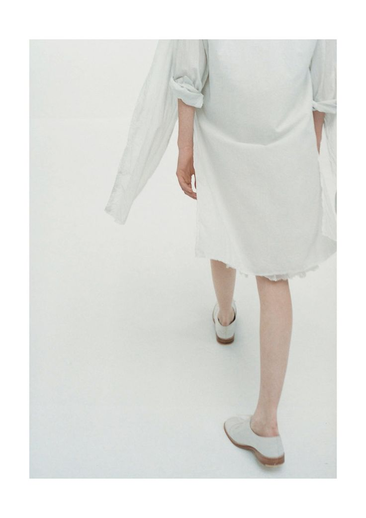 TOUJOURS 2015 SPRING / SUMMER Collection
