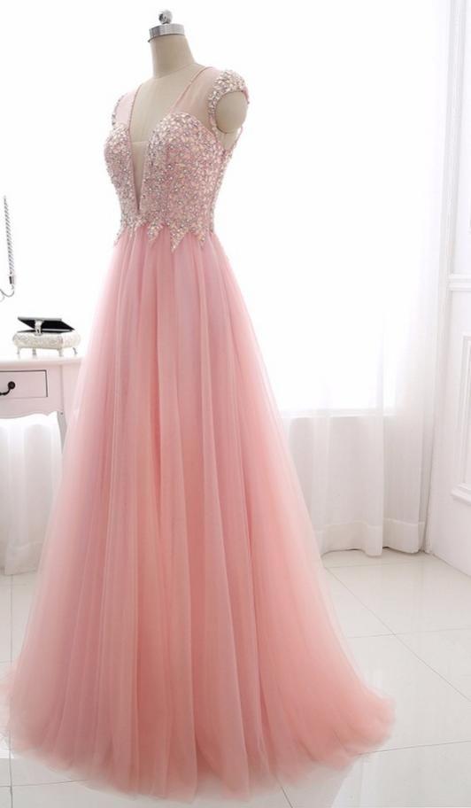 Mejores 69 imágenes de ropa linda. en Pinterest | Vestidos de fiesta ...