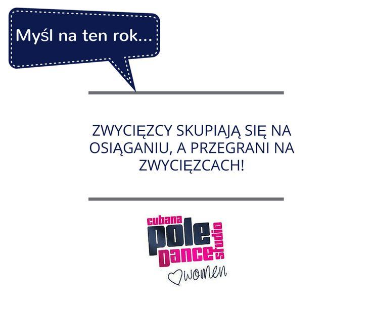 #poledance #zwyciezca