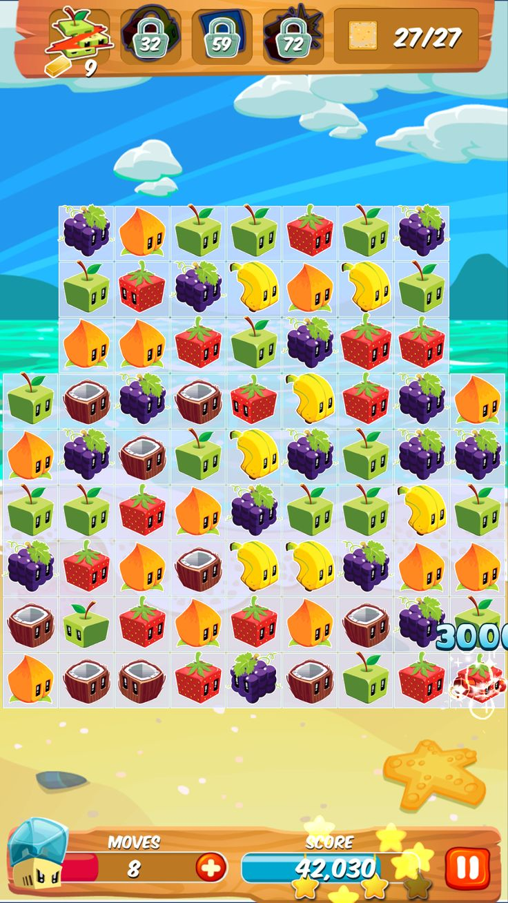 Hands-on with the Angry Birds developers' own addictive spin on a match-three game. Read this article by Scott Webster on CNET. via @CNET