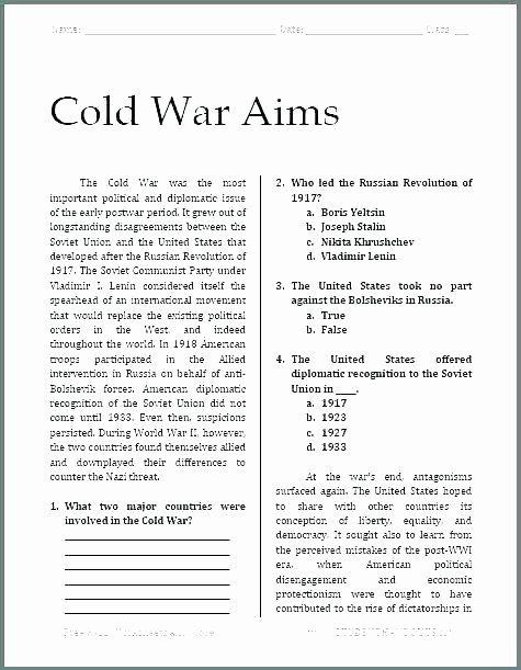 Russian Math Worksheets Kids Free Printable History ...