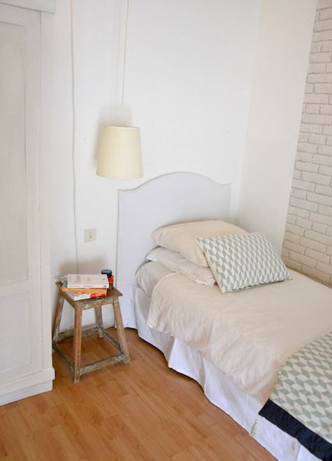 chambre vintage marie la pirate marie la pirate d co pinterest vintage pirates and. Black Bedroom Furniture Sets. Home Design Ideas