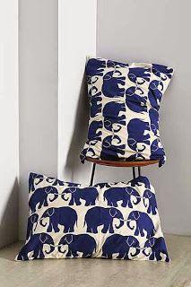 That Boho Chick: Everything Elephants