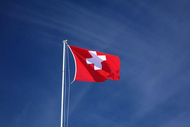 #Suiza dice NO a la Renta Básica https://www.moneyman.es/news/suiza-vota-no-a-la-renta-basica