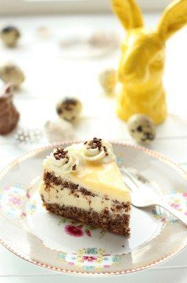 Torte-mit-Eierlikör