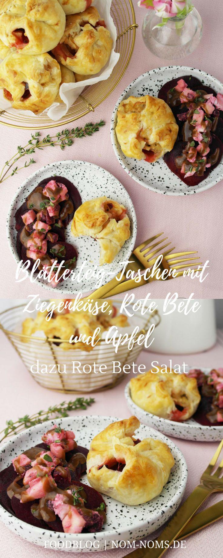 die besten 25 rote bete salat ideen auf pinterest rezepte mit rote beete rote beete kochen. Black Bedroom Furniture Sets. Home Design Ideas