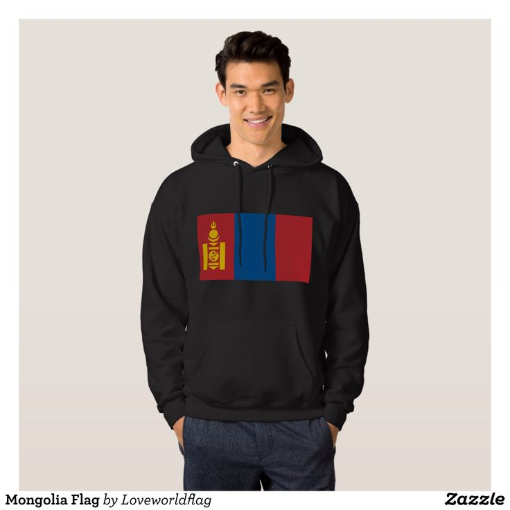 Mongolia Flag Hoodie - Stylish Comfortable And Warm Hooded Sweatshirts By Talented Fashion & Graphic Designers - #sweatshirts #hoodies #mensfashion #apparel #shopping #bargain #sale #outfit #stylish #cool #graphicdesign #trendy #fashion #design #fashiondesign #designer #fashiondesigner #style