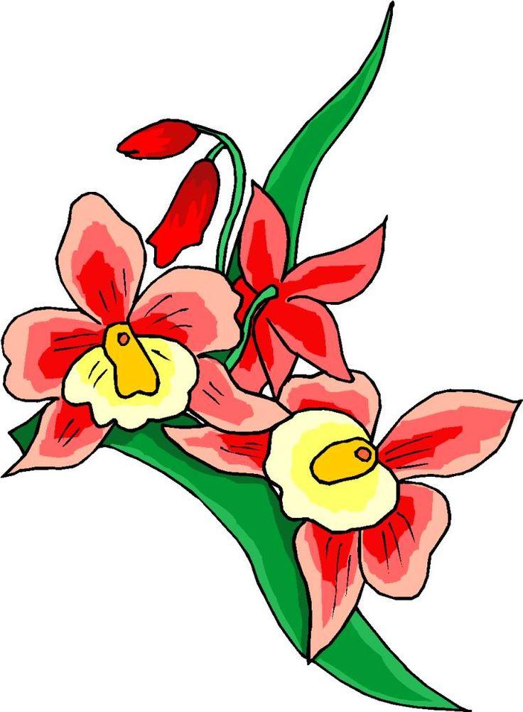 15 best anime images on pinterest clip art illustrations and rh pinterest com Church Bell Clip Art Star Clip Art