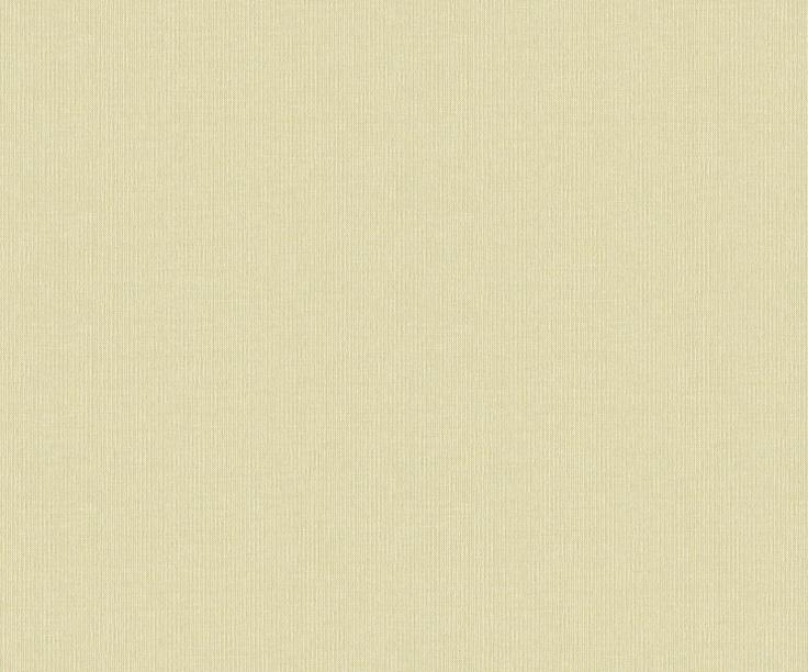 (허브) 7016-2