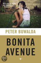 Bonita Avenue / Peter Buwalda