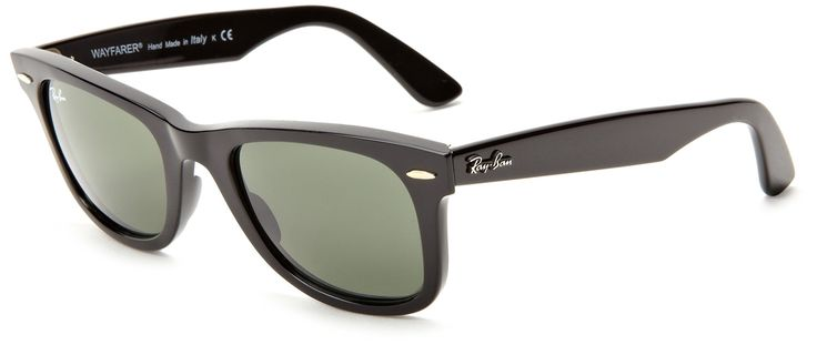 2019 cheap ray ban sunglasses from china free shiping
