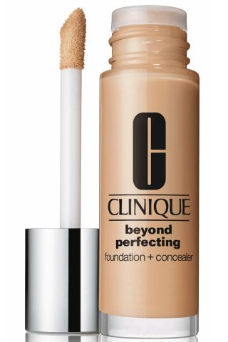 These 10 new foundation formulas cover everything YOU want to cover.