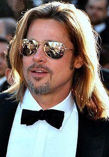 """Όλα τα gossip για τον πρωταγωνιστή της ταινίας """"Killing them softly""""- """"Σκότωσέ τους γλυκά"""" Brad Pitt!"""