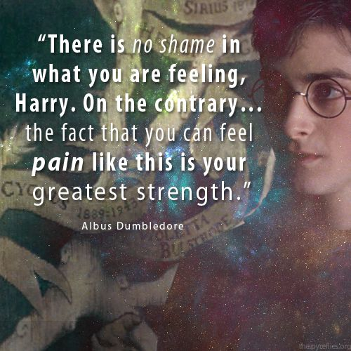 What is your favorite line from the first Harry Potter movie?        #HarryPotter #Harry_Potter #HarryPotterForever #Potterhead #harrypotterfan #jkrowling #HP