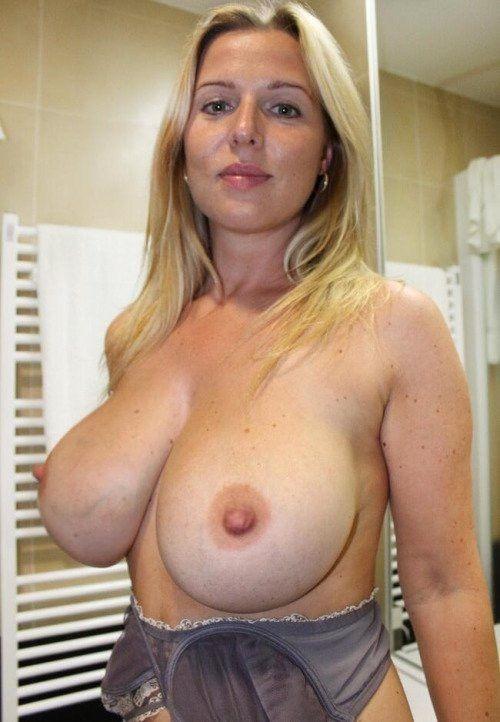 Mature boobs gallery, hairy pussys etiopia girls