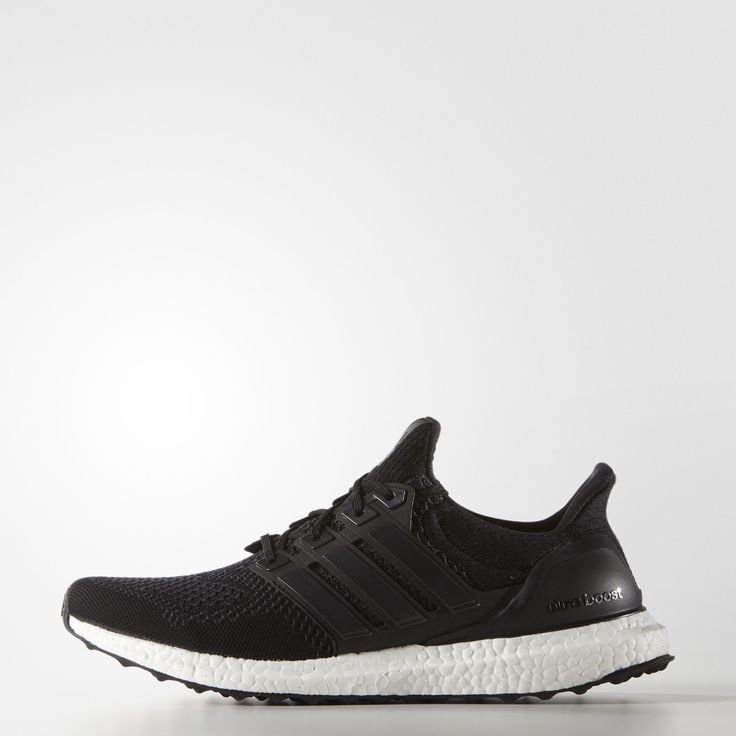 nike ultra boost white price philippines htc nike ultra boost