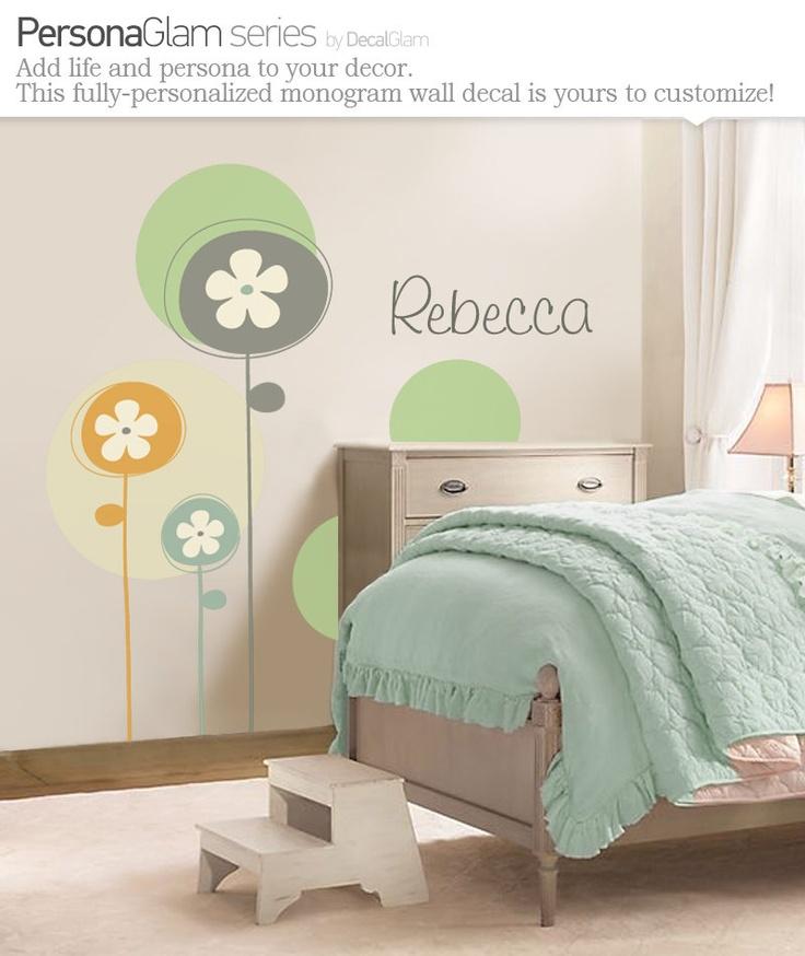 ecke sinnvoll nutzen ideen dort passen wurde. Black Bedroom Furniture Sets. Home Design Ideas