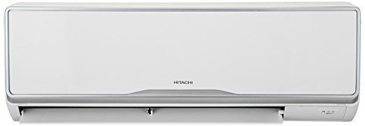 Top 10 Best Split AC in india 2017 - What Best In India