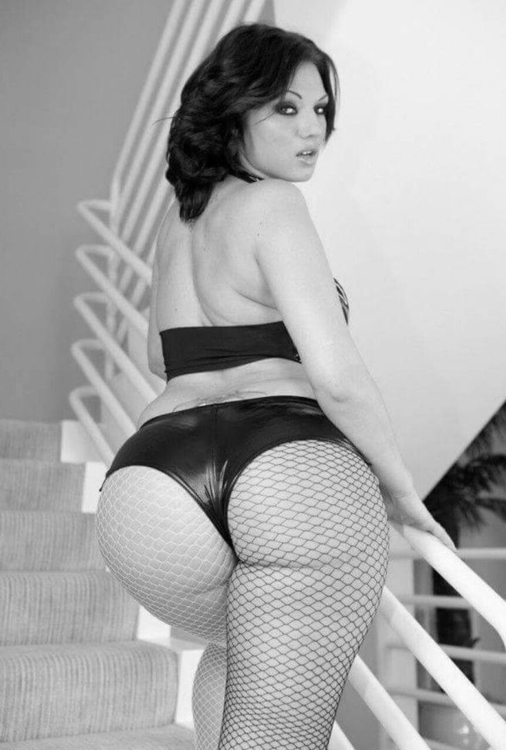 curvy milf pawg stocking just you have