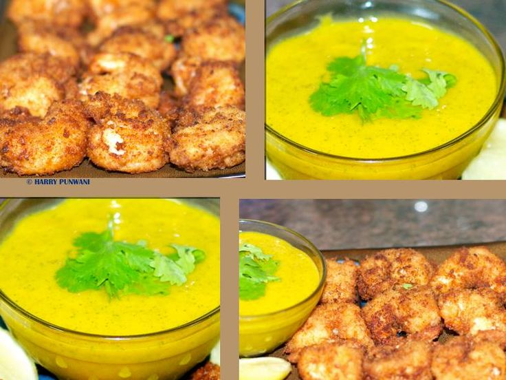 ... Spicy Mango, Coconut Shrimp, Dips Sauces, Dipping Sauces, Mango Dips