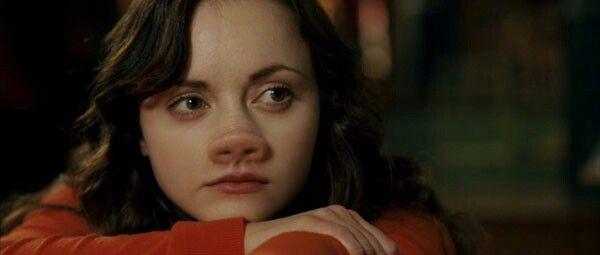 Penelope, 2007