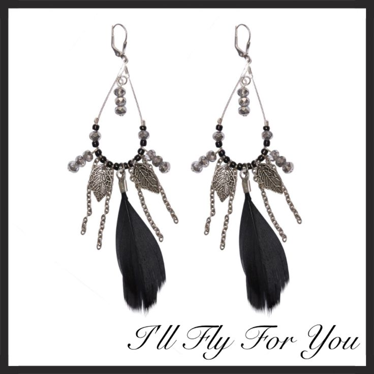 http://www.jetempire.com.au/collections/earrings/products/ill-fly-for-you-black