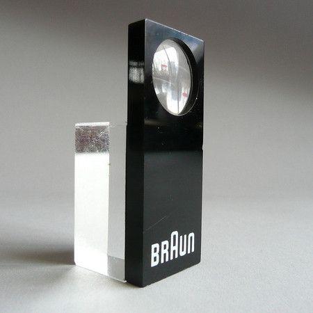 Light Box Slide Viewer, 1960