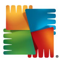 Tablet AntiVirus Security PRO 5.1.1 APK Apps Productivity