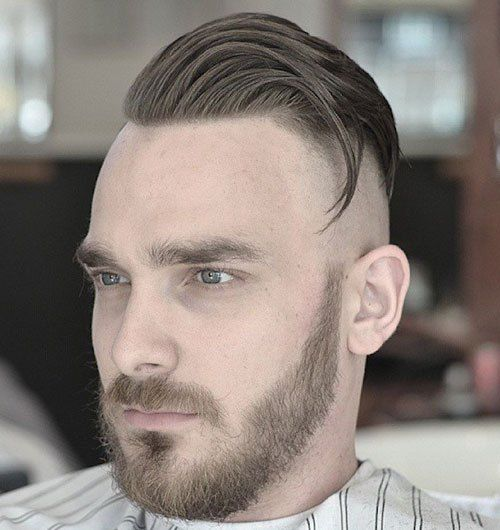 men afro hair styles 17 best ideas about fade haircut on high fade 7140 | 14718f085fd7140c7e4a7c3705b2023d