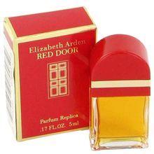Just updated Red Door Perfume by Elizabeth Arden For Women Mini EDP 0.17 oz $20.00