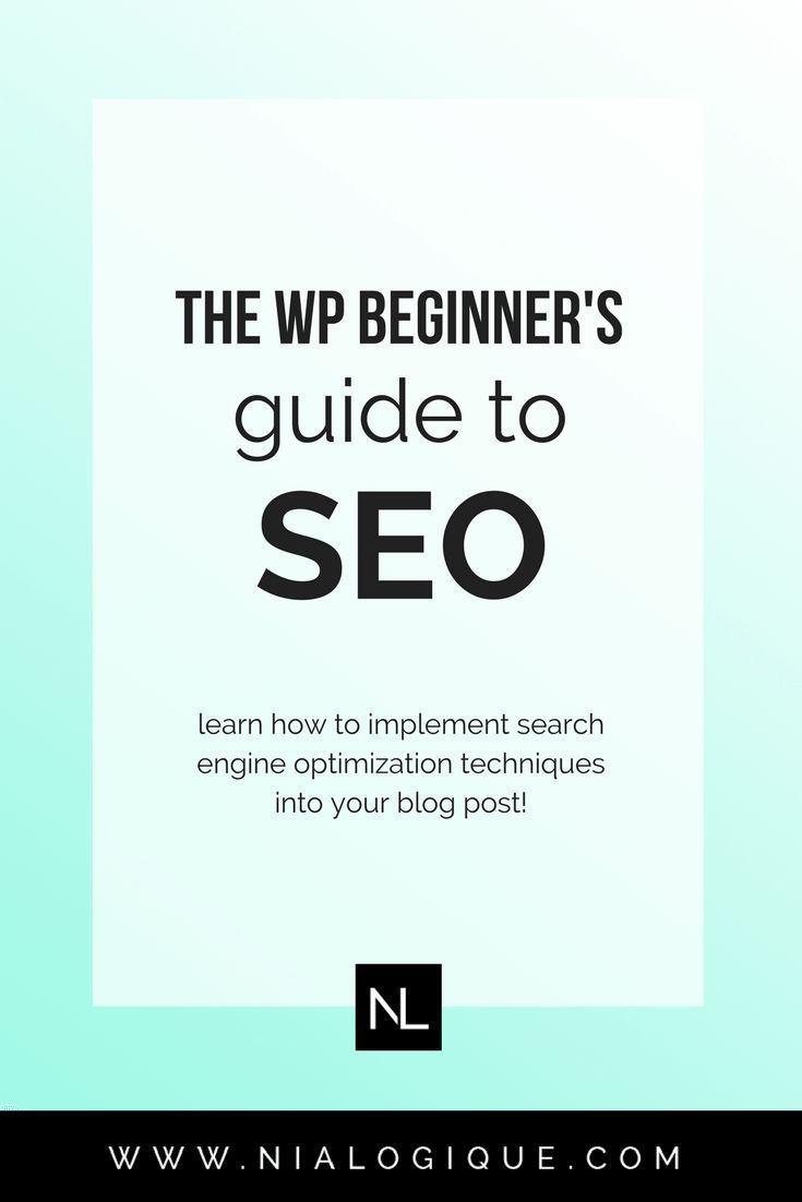 201 best WordPress Resources images on Pinterest - Blogging, WordPress and Blog designs