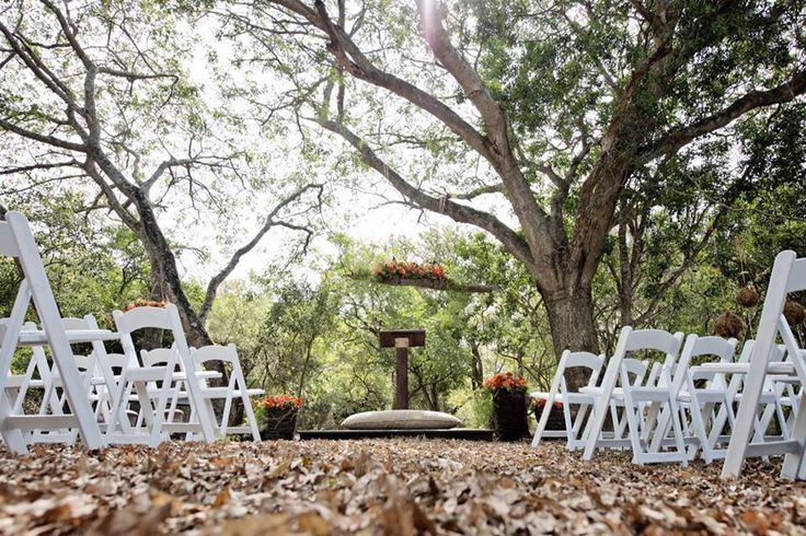 Say Your I Do's in the bush in South Africa. Wedding venue can hold up to 70 guests - http://www.weddingflair.co.za/item/emdoneni-lodge/