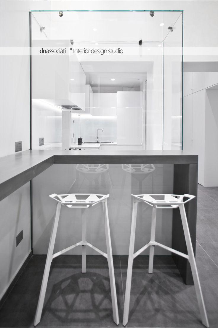 #architecture #home #design #fashion   #designers #decor #photo #homedecor #art  #interior #interiordesign #interiorstyle #interiorlovers #interior4all #interiorforyou #interiordecorating #interiorstyling #interiorarchitecture #interiores #interiordesire #interiordesignideas #interiordetails #interiorandhome #deco #homedesign #homestyle