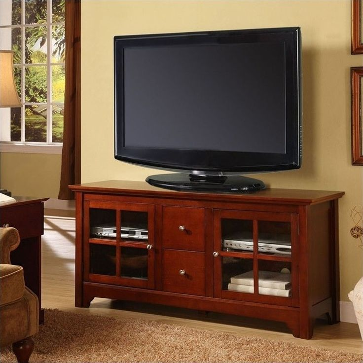 Best 25+ Solid wood tv stand ideas on Pinterest | Reclaimed wood ...