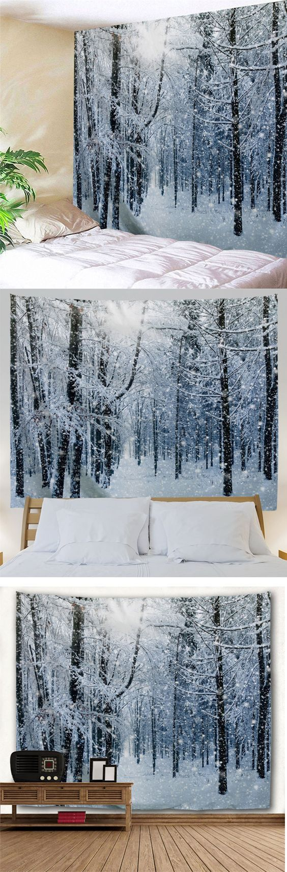 best for the home images on pinterest you ve craft ideas and
