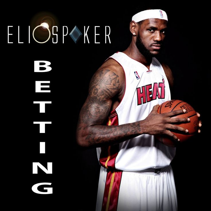 www.eliospoker.com The most exciting #gaming place in the universe. #Casinos : #Netent , #Betsoft , #Microgaming , #Nyx , #Novomatic . #Betting : #Live , #prematch , #pool , #exchange . #Poker : #Hold'em , #Omaha , #Omaha H/L , #Stud , #Stud H/L , #Badugi . #Cash game , #GTD Tournaments , #Sit n'Go . #eliospoker