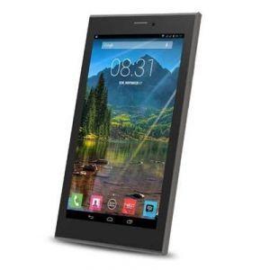 Mito Fantasy T80 Tablet Murah dengan OS Android KitKat dan Layar IPS