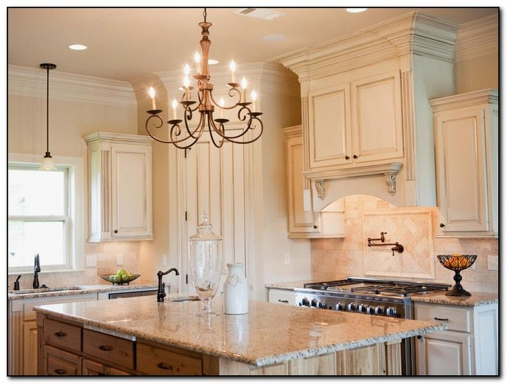 neutral kitchen cabinet colors best 25 neutral kitchen colors ideas on 23723