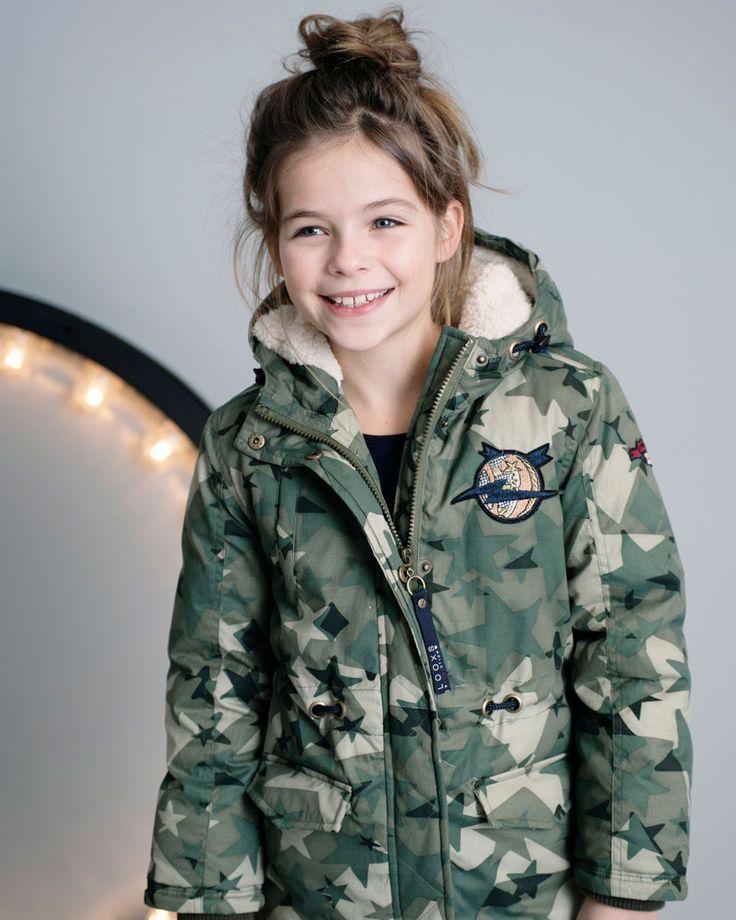 25 beste idee n over groene parka op pinterest parka outfit parka 39 s en parka - Groene warme of koude kleur ...