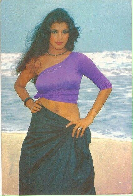 Анита сахандани индийская актриса, красоток блондинок ебут во все