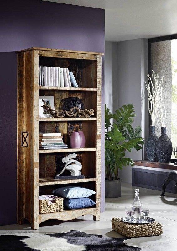 Die besten 25 indisches wohnzimmer ideen auf pinterest for Indische regale