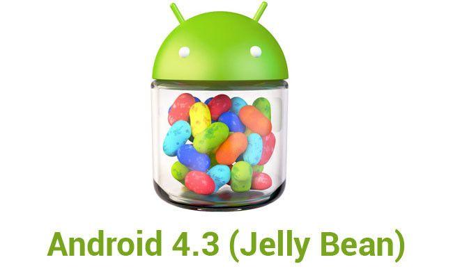 Primeros datos de Android 4.3: WiFi siempre activo para geolocalización, nueva fuente Roboto y más http://www.xatakandroid.com/p/94737