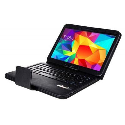 10.5 Galaxy Tab S Cse wBT Kybd - Estand - SA-TAB-S-10-BLK