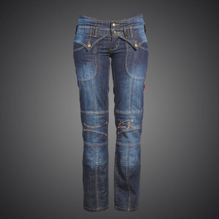 4sr jeans lady star kevlar jeans for bikers pinterest kevlar jeans bikers and riding gear. Black Bedroom Furniture Sets. Home Design Ideas