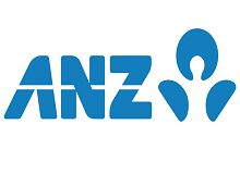 Kalkine Daily 18/02/2015 + ANZ Bank