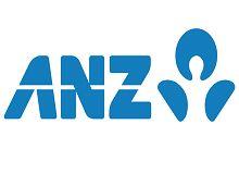 Kalkine Daily 18/02/2015 + ANZ Bank